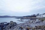 Dopo 34 anni di stop, rinascono in Scozia due distillerie di scotch whisky