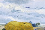 Van Gogh, viaggio nell'anima del genio