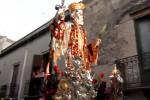 """Eolie, la festa di San Bartolomeo tra le """"Eredità Immateriali"""""""