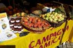 Coldiretti, vola la spesa dal contadino,+11% nel 2017