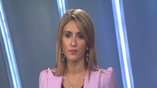 Il notiziario di Tgs edizione del 13 ottobre - ore 20.20
