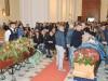 Morti sul lavoro a Naro, folla ai funerali dei due operai