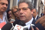 """Regionali, Gianfranco Miccichè: """"Le nostre liste sono forti e spaventano gli altri"""""""
