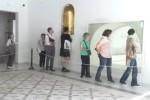 Palermo, folla di visitatori al museo Salinas: ecco la sala che apre per la prima volta