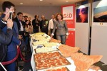 """Giuffrida: """"I prodotti tipici della Sicilia ricchezza dell'agroalimentare europeo"""""""