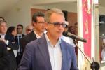 Giulio Francese eletto presidente dell'ordine dei giornalisti della Sicilia
