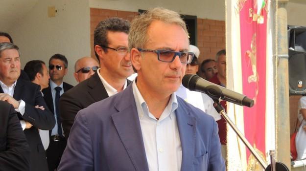 Ordini giornalisti Sicilia, Giulio Francese, Sicilia, Cronaca