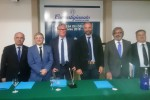 Confartigianato Palermo, eletta la nuova giunta: Pezzati presidente