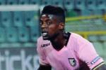 Al Palermo non basta La Gumina Pari contro il Parma, finisce 1-1