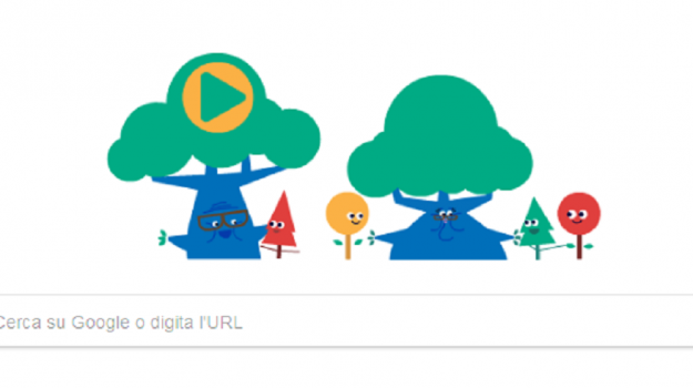 festa dei nonni, google festa nonni, Sicilia, Società