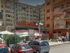 Palermo, chiude Grande Migliore: 37 dipendenti licenziati