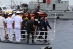 Migranti, a Lampedusa la marcia in ricordo delle vittime ma è polemica sulle parole di Grasso