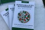 Ecco la nuova Guida a ristoranti e pizzerie del Giornale di Sicilia, la presentazione a Palermo - Video