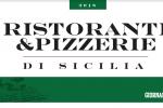 Tutto il buono dell'Isola, torna la guida a ristoranti e pizzerie del Giornale di Sicilia