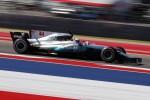 Hamilton vince ed è a un passo da titolo, mondiale costruttori alla Mercedes