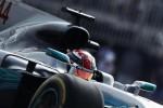 Gp Stati Uniti, Hamilton vola anche nelle ultime libere ma Vettel è subito dietro