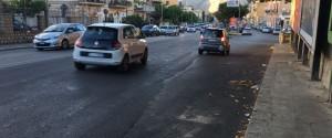 Scontro con un'auto: motociclista muore a 29 anni, seconda vittima in 48 ore a Palermo