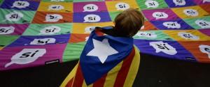 Il giorno del referendum, perché la Catalogna vuole l'indipendenza
