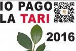 """""""Io pago la Tari"""", a Palermo il logo del Comune esposto dai commercianti in regola"""