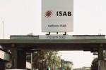 Isab, entro dicembre il piano industriale 2018