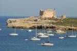 Sorgerà un resort di lusso nell'Isola di Capo Passero