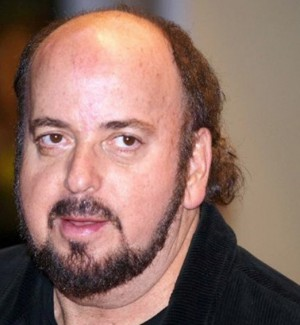 Altro scandalo sessuale a Hollywood: oltre 30 donne accusano di molestie il regista Toback