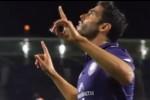 Kakà lascerà l'Orlando City a fine stagione, i suoi gol più belli - video