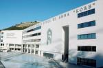 Processo all'università Kore di Enna, assolti tutti gli imputati