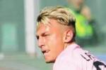 Punto d'oro per il Palermo, rivedi la partita con il Parma - Video