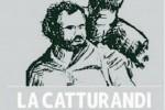 I segreti della «Catturandi» nella lotta alla mafia: da domani in edicola col Giornale di Sicilia