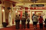 Strage di Las Vegas, si cercano possibili complici: il killer puntava a un altro festival