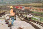 Cantieri sulla Palermo-Agrigento, lavori a rischio e disagi per i pendolari: oggi sit-in degli operai
