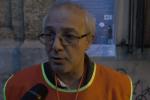 """Senzatetto a Palermo, i volontari: """"Non è una scelta, la causa è la mancanza di lavoro"""""""