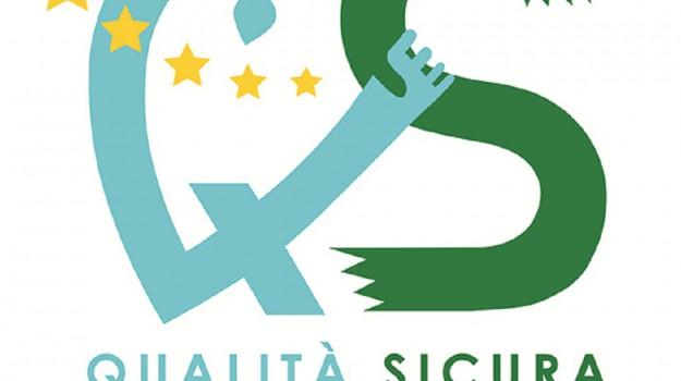 Agricoltura Qualità Sicura, Sicilia, Economia