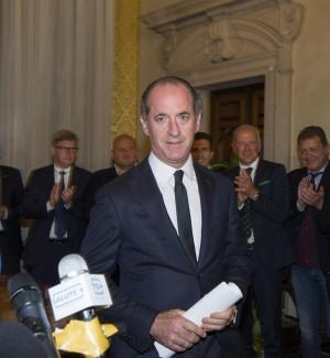Quorum e vittoria del sì ai referendum: il trionfo di Zaia, ora trattativa col governo