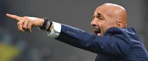 L'Inter si aggiudica il derby Tutti i numeri della Serie A
