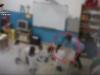 """""""Maltrattamenti sui piccoli alunni"""", sospesa maestra d'asilo a Corleone - Video"""