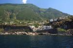 Potenziamento del porto di Malfa, lavori per 18 milioni