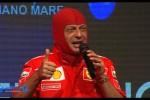 Cabarettista di Zelig costretto a vivere in auto: da Palermo gara di solidarietà