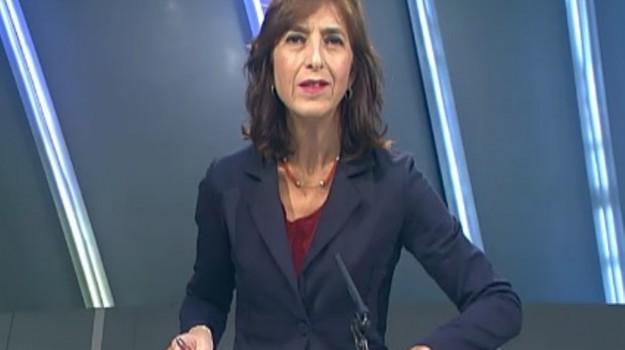 Il notiziario di Tgs edizione del 15 ottobre – ore 13.50