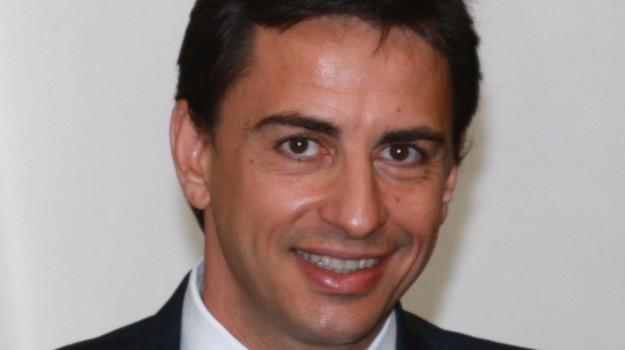 falsi dentisti, mario marrone, Palermo, Cronaca