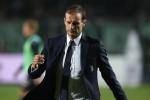 Serie A, lotta scudetto avvincente: a Bologna la Juve ritrova se stessa - Video