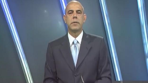 Il notiziario di Tgs edizione del 12 ottobre – ore 13.50
