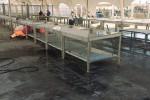 Mercato ittico di Trapani, via al servizio di pulizia
