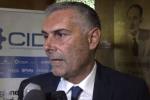 Precari, Micari: la nostra proposta di stabilizzazione è concreta