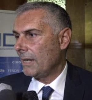 Micari: parentopoli di M5s vergognosa quanto gli impresentabili di Musumeci