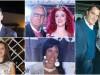 Miss e Mister Europa a Ischia, cinque siciliani premiati