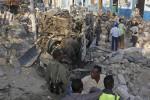 Terroristi islamici fanno strage a Mogadiscio, 23 morti: uccisi anche bambini