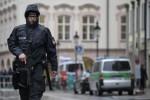 Paura a Monaco, armato di coltello colpisce i passanti: arrestato aggressore, non è terrorismo