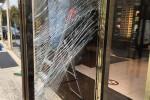 Palermo, colpo nella notte nello store di Gucci: rubate borse per 100mila euro